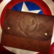 SSR Leather Folder01