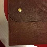 SSR Leather Folder02