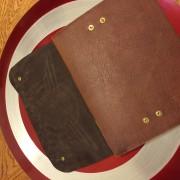 SSR Leather Folder04