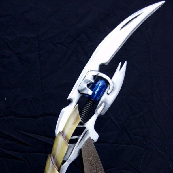 Loki Product Image