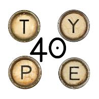 Type 40